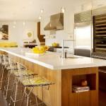 380147 Sala conjugada com cozinha 6 150x150 Cozinha conjugada à sala   decoração, dicas, fotos