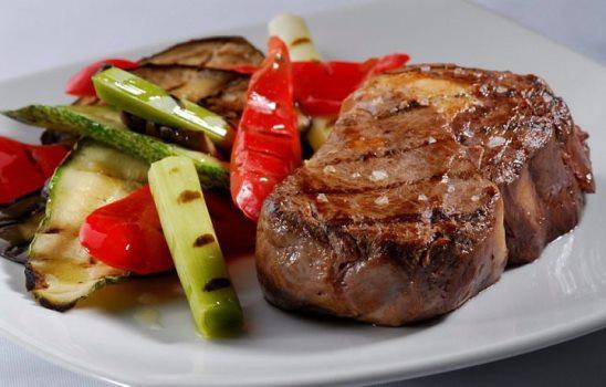 380197 Dieta da Proteína Alimentos permitidos e proibidos 1 Dieta da Proteína: Alimentos permitidos e proibidos