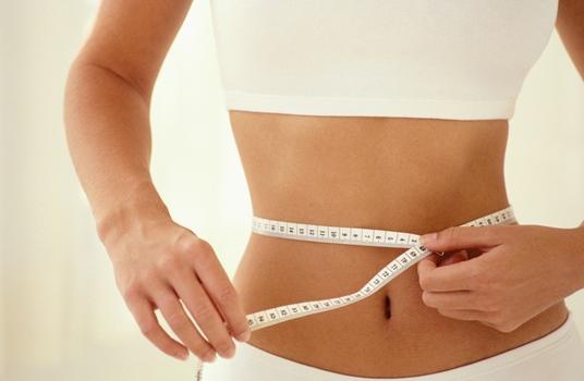 380197 Dieta da Proteína Alimentos permitidos e proibidos Dieta da Proteína: Alimentos permitidos e proibidos
