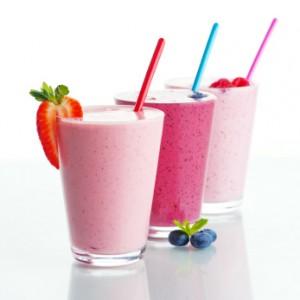 380316 1 Shakes gelados para emagrecer