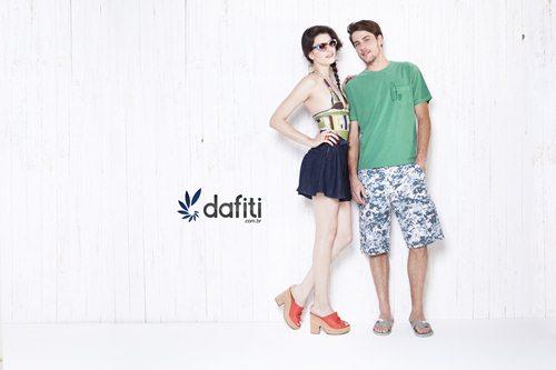 380367 Dafiti cole%C3%A7%C3%A3o 2012 www.dafiti.com.br   site de calçados online