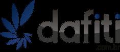 380367 logo www.dafiti.com.br   site de calçados online