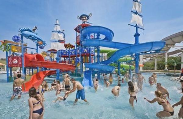 380374 3112 big Parque aquático Wet'n wild: fotos, ingressos, preços