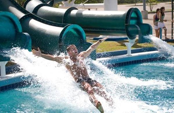 380374 3118 big Parque aquático Wet'n wild: fotos, ingressos, preços