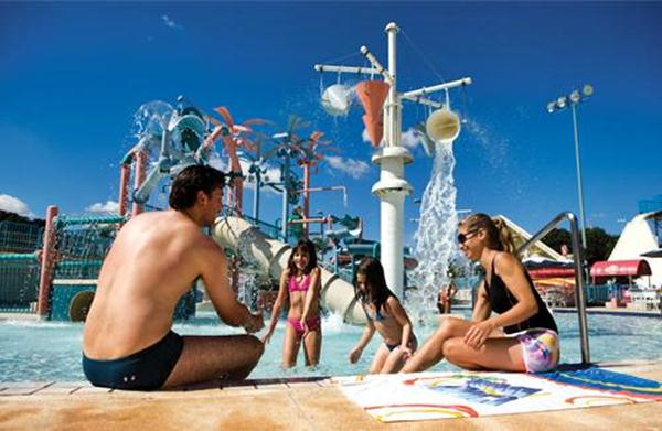 380374 home wetnwild www  arquivo atracao 6d704e92cc124f6b6ec952a6c71ee92f Parque aquático Wet'n wild: fotos, ingressos, preços