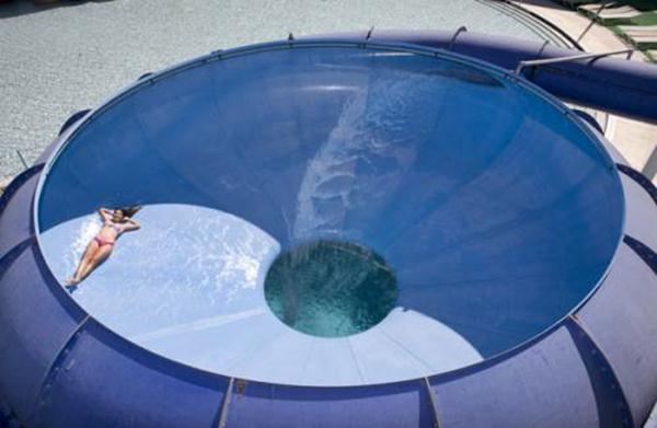 380374 home wetnwild www  arquivo atracao f4c3b51c0de46fe1d90eac713a7585b6 Parque aquático Wet'n wild: fotos, ingressos, preços