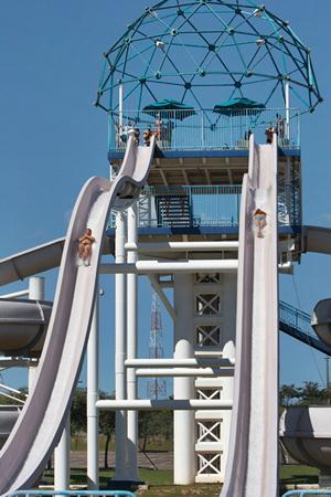 380374 kamikaze Parque aquático Wet'n wild: fotos, ingressos, preços