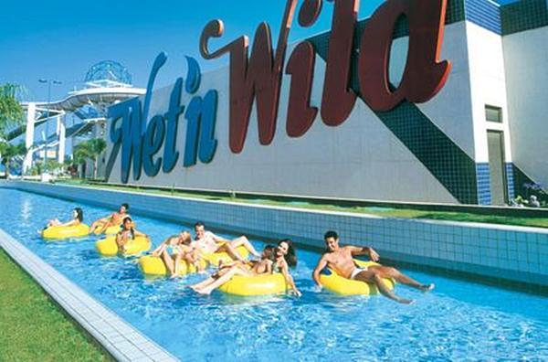 380374 wetnwild dia das criancas Parque aquático Wet'n wild: fotos, ingressos, preços
