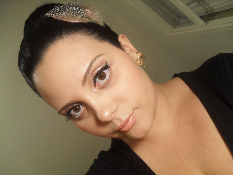 380404 Adele Foto Claudinha Stoco Maquiagem das famosas   dicas