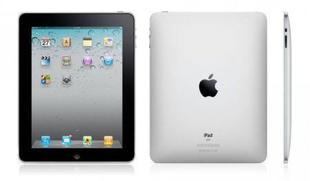 380422 chip para tablet onde comprar 1 Chip para Tablet   Onde comprar