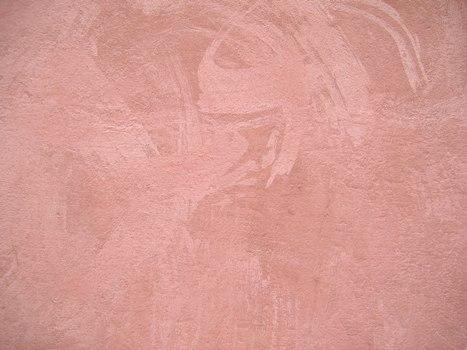 380442 Caiação de paredes como fazer 1 Caiação de paredes: como fazer