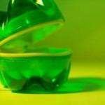 380460 Decoração Com Garrafas Pet – Dicas 150x150 Decoração com garrafas pet – dicas