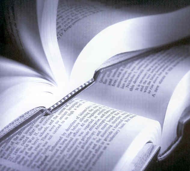 380850 dicas para promocao de livros 1 Livros obrigatórios da Fuvest 2013