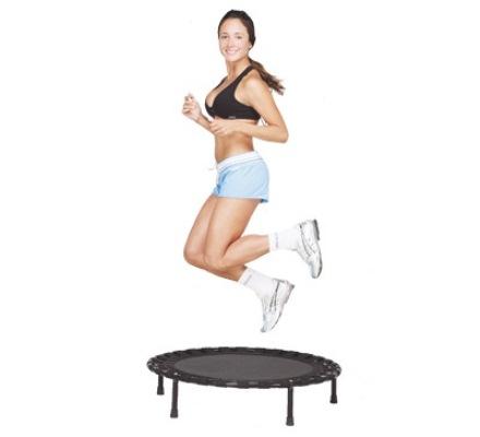 381136 197425 1 400 Jump   o que é, benefícios para a saude