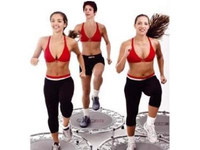 381136 aulas de jump Jump   o que é, benefícios para a saude