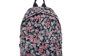 mochilas-escolares-2012-masculinas-e-femininas-42
