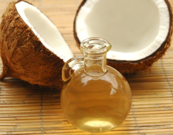 381295 Dieta Oleo de Coco 3 Dieta do óleo de coco: 4 kg em 15 dias