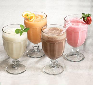 381412 shakes para emagrecer Shake para dieta   Preços, onde comprar