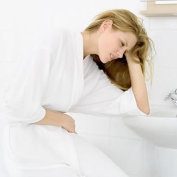 381433 dor de estomago Dicas para aliviar dor de estômago