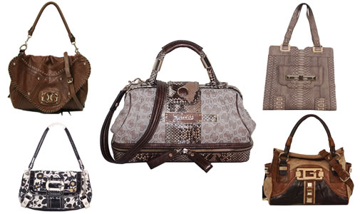 381489 Comprar bolsas femininas online 1 Comprar bolsas femininas online