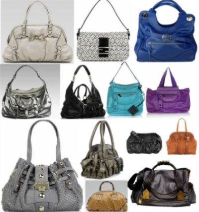 381489 Comprar bolsas femininas online 2 Comprar bolsas femininas online