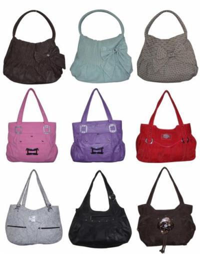 381489 Comprar bolsas femininas online 3 Comprar bolsas femininas online