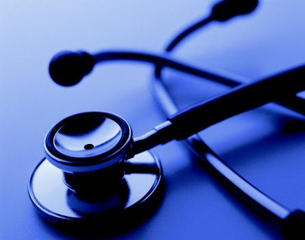 381554 Dataprev Agendamento Auxílio Doença 1 Dataprev   Agendamento Auxílio Doença