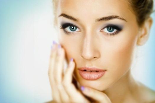 381837 Pele Perfeita Como tratar manchas brancas pelo corpo