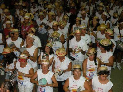 381923 marchinhas de carnaval onde encontrar Marchinhas de Carnaval   Onde encontrar
