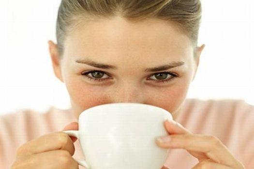 382118 cha1 Benefícios do chá mate para a saúde