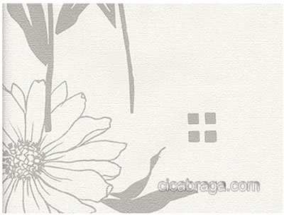 382162 papel de parede cinza Papel de parede barato onde comprar