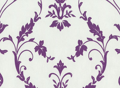 382162 papel de parede floral Papel de parede barato onde comprar