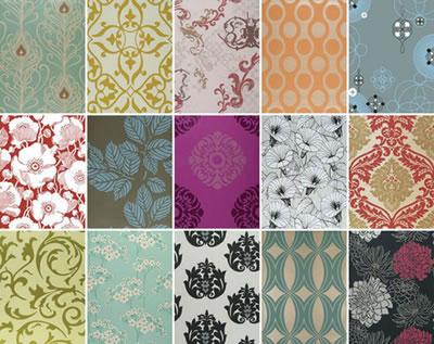 382162 textura de papel de parede Papel de parede barato onde comprar