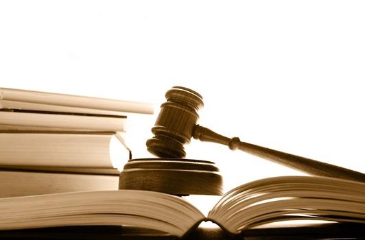 38225 Curso de Graduação em Direito à Distância EAD Curso de Graduação em Direito à Distância EAD