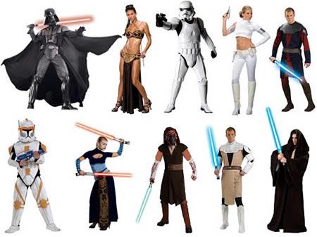 382271 fantasias de carnaval Fantasias Carnaval 2012   comprar online