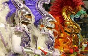 Fantasias Carnaval 2012 – comprar online