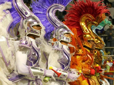 382271 fantasias escola de samba Fantasias Carnaval 2012   comprar online