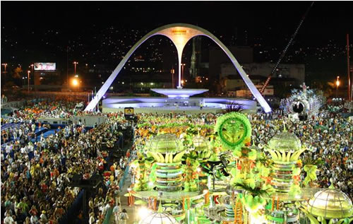 382271 marques de sapucai Fantasias Carnaval 2012   comprar online