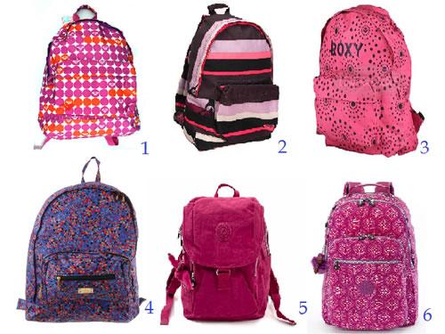 382279 mochilas escolares Mochilas escolares compras coletivas