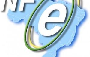NF-SEFAZ CE Programa Sua Nota Vale Dinheiro, Cadastro, Consulta 2
