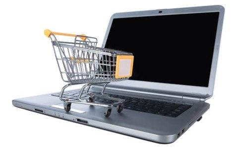 38255 Shoptime Informática 001 Shoptime Informática