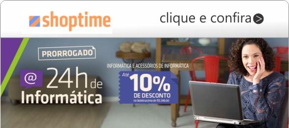 38255 Shoptime Informática 02 Shoptime Informática