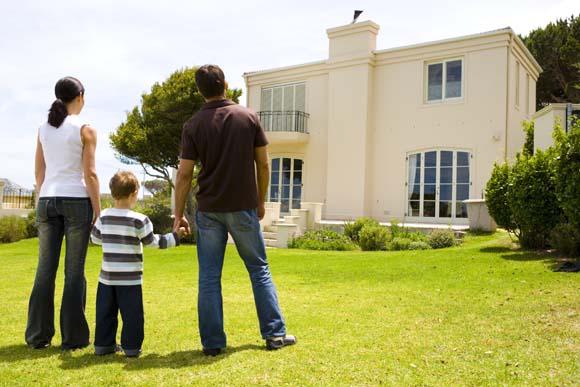 38259 Zap Imóveis www.zapimoveis.com .br 0003 Zap Imóveis: www.zapimoveis.com.br
