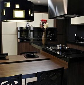 382655 Itens para mobiliar a casa – lista de móveis para casamento Itens para mobiliar a casa   lista de móveis para casamento