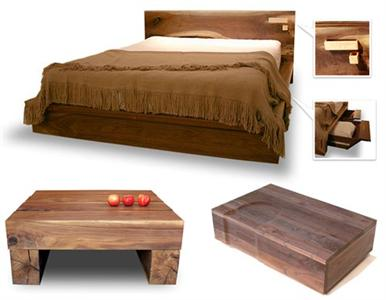 382655 Itens para mobiliar a casa – lista de móveis para casamento1 Itens para mobiliar a casa   lista de móveis para casamento
