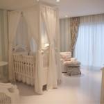382716 Papel de parede para bebê modelos onde comprar 3 150x150 Papel de parede para bebê: modelos onde comprar