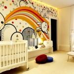 382716 Papel de parede para bebê modelos onde comprar 4 150x150 Papel de parede para bebê: modelos onde comprar