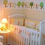 382716 Papel de parede para bebê modelos onde comprar 5 150x150 Papel de parede para bebê: modelos onde comprar
