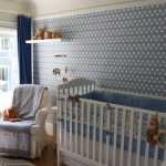 382716 Papel de parede para bebê modelos onde comprar 7 150x150 Papel de parede para bebê: modelos onde comprar