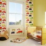 382716 Papel de parede para bebê modelos onde comprar 8 150x150 Papel de parede para bebê: modelos onde comprar
